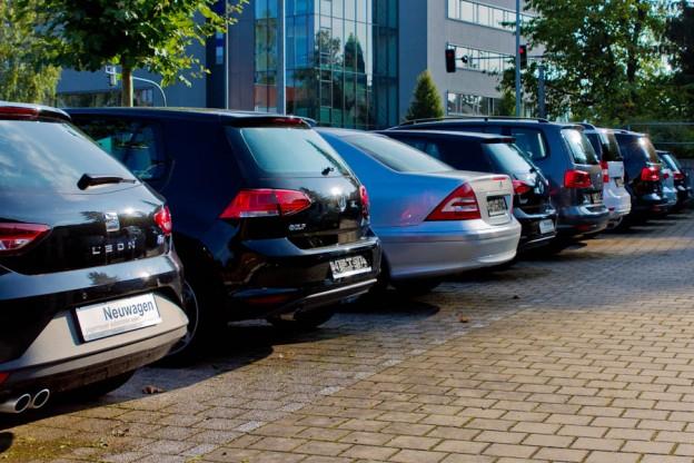 Pilgermayer Automobile Aalen
